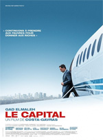 Trailer Capital
