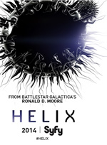 Trailer Helix