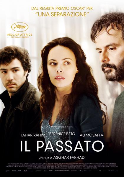 Senza Un Attimo Di Tregua 1 In Italian Free Download 1080pgolkes
