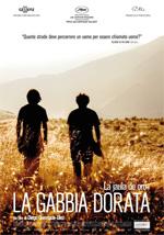Trailer La gabbia dorata - La Jaula de Oro