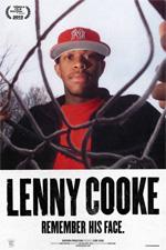 Trailer Lenny Cooke