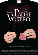 Trailer Padre Vostro
