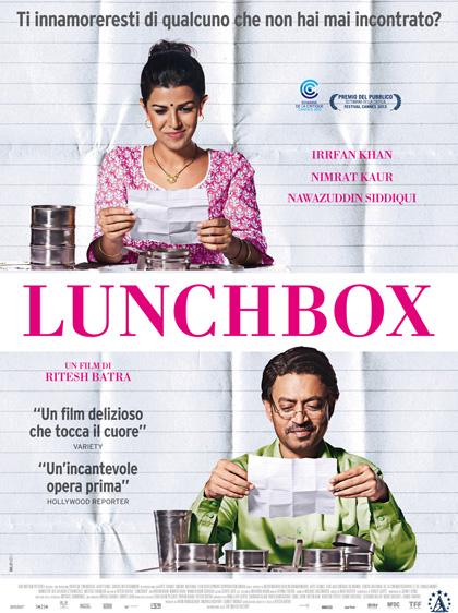 """Résultat de recherche d'images pour """"lunch box film"""""""