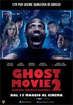 Trailer Ghost Movie 2 - Questa volta è guerra