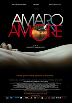 Trailer Amaro amore