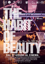 Poster The Habit of Beauty  n. 0
