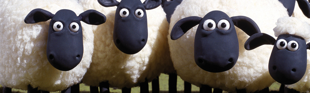 [fonte: https://www.mymovies.it/film/2015/shaunthesheep/]