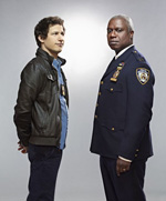 Trailer Brooklyn Nine-Nine