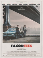 Trailer Blood Ties