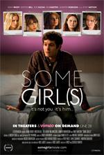 Trailer Some Girls