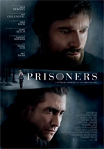 Trailer Prisoners