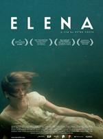 Trailer Elena