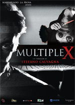 Trailer Multiplex