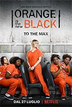 Trailer Orange Is the New Black