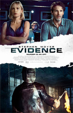 Trailer Evidence