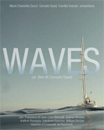 Locandina Waves