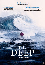 Trailer The Deep