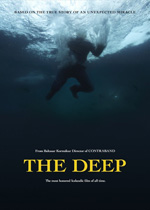 Poster The Deep  n. 1