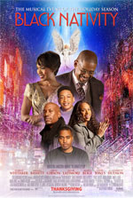 Trailer Black Nativity