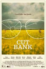 Trailer Cut Bank - Crimine chiama crimine