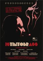 Poster Istintobrass  n. 0