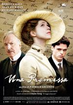 Poster Una Promessa  n. 0
