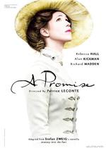 Poster Una Promessa  n. 1