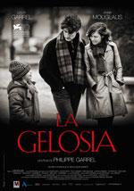 Trailer La gelosia