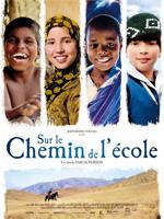Poster Vado a scuola  n. 1