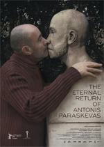 Trailer The Eternal Return of Antonis Paraskevas