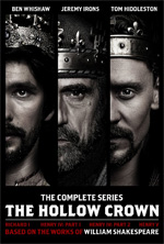 Trailer The Hollow Crown
