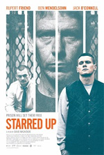 Trailer Starred Up