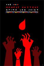 Trailer Il sangue di Cristo