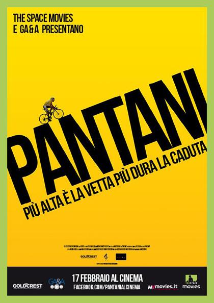 #Marco Pantani: questo gracile ma potente scalatore…