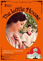 Trailer The Little House