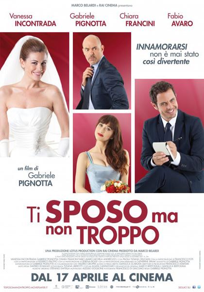 streaming tv film film italiani porno