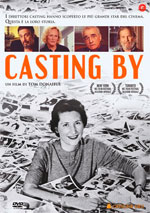 Trailer Casting By