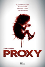 Poster Proxy  n. 0