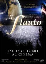 Trailer Il flauto