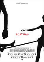 Locandina Boatman