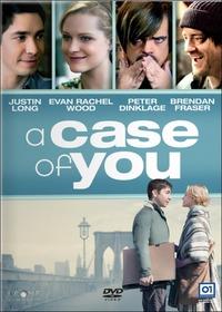 Trailer A Case of You