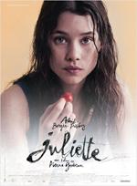 Trailer Juliette