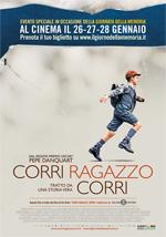 Poster Corri ragazzo corri  n. 0