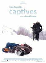 Trailer The Captive