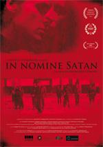 Trailer In Nomine Satan