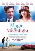 Trailer Magic in the Moonlight