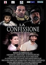 Trailer La confessione