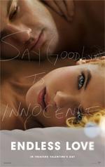 Poster Un amore senza fine  n. 1