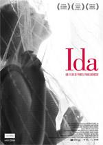 Trailer Ida