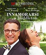Trailer Innamorarsi a Middleton